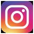 Fm instagram