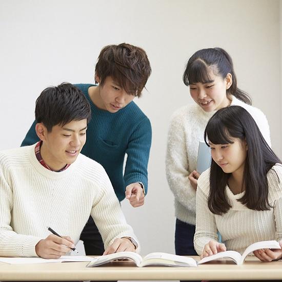 手続き優遇B・一般A・センター試験利用入試Aのご案内