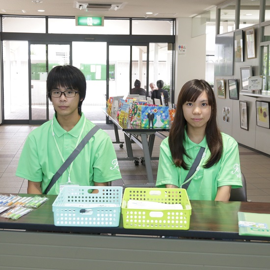 8/19(日)トキガクオープンキャンパス レポート!!