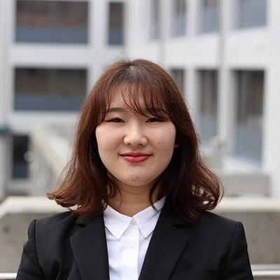望月 優花さんが公立職員採用試験(保育士)に合格しました