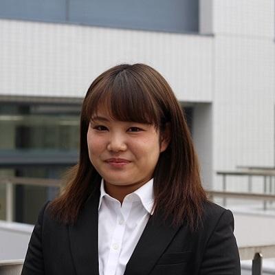 新垣 薫奈さんが公立職員採用試験(保育士)に合格しました