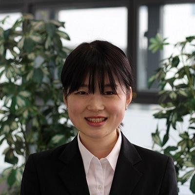 永山 幹恵さんが公立学校教員採用試験(小学校教諭)に合格しました