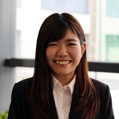 中村 成実さんが公立学校教員採用試験(小学校教諭)に合格しました