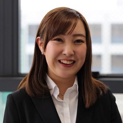 砂川 葵さんが公立職員採用試験(保育士)に合格しました